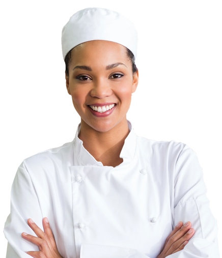 Food Manager Certification ANSI